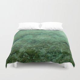 Kona Water Duvet Cover