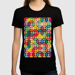 Skware T-shirt