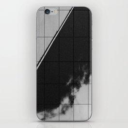grd iPhone Skin