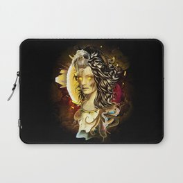 Mage Laptop Sleeve