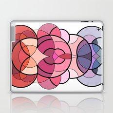 Popcircles 5_1 - Crab Laptop & iPad Skin