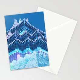 Peking_20170601_by_JAMColorsSpecial Stationery Cards