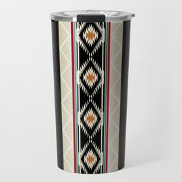 southwest tradition Travel Mug