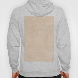 Island Mango Watercolor Hoody