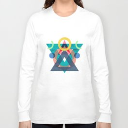 Memefis Long Sleeve T-shirt