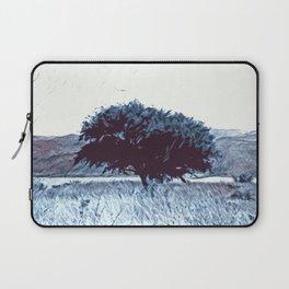 Arbol Laptop Sleeve
