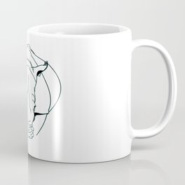 ratataxes Coffee Mug