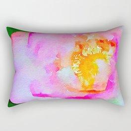 aprilshowers-234 Rectangular Pillow