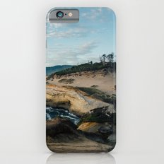 Rugged Pacific City Slim Case iPhone 6s