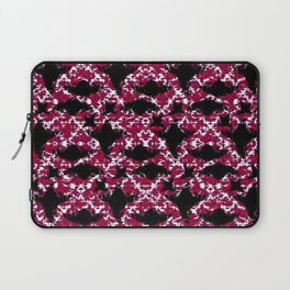 Sharp Birds for Witch Season Laptop Sleeve
