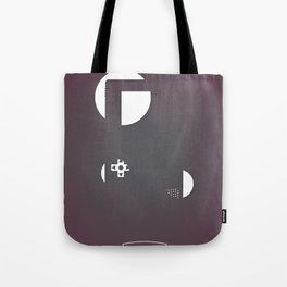 G... ..Y Tote Bag