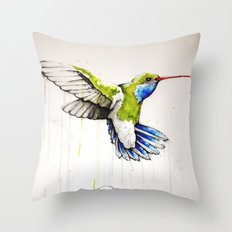 29837 Throw Pillow
