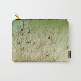 The Berry Snatchers Carry-All Pouch