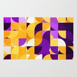 Geometric XXV Rug