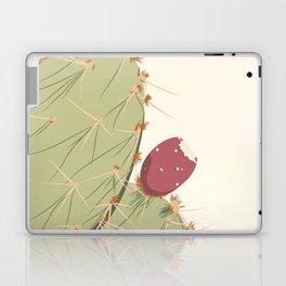 S01 - Cactus Laptop & iPad Skin