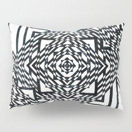 multiverse 1  Pillow Sham