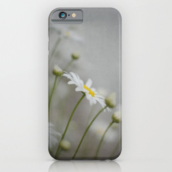Daises  iPhone & iPod Case