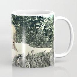 Oh Baby! Coffee Mug
