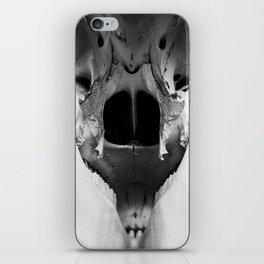Outlook iPhone Skin