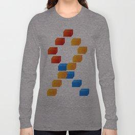 Othila neu   (A7 B0116) Long Sleeve T-shirt