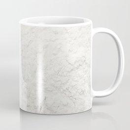 Arrowroot Coffee Mug