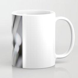 Gretsch Coffee Mug