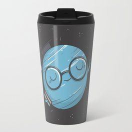 Uraknows Travel Mug