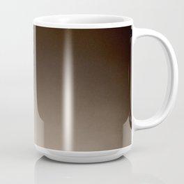 pencil Coffee Mug
