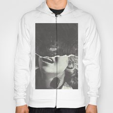 Canines Hoody