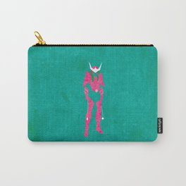 Andromeda Shun Carry-All Pouch
