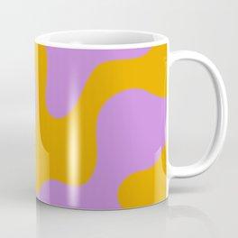 Growing Coffee Mug