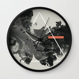 The Malleable Nature of Memory Wall Clock