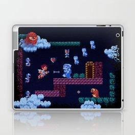 Icarus Kid Laptop & iPad Skin