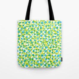 Brazilize, brasilice! #1 Tote Bag