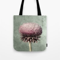 cinderella Tote Bags featuring CINDERELLA by Christina Lynn Williams