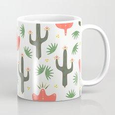 Mexican Spring Mug