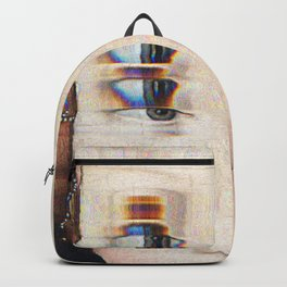 Digitex Triacotine 29 Backpack
