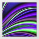 Abstract Fractal Colorways 01PL by charmarose