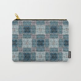 Penguido Carry-All Pouch