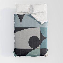 Geometrica 18 Comforters