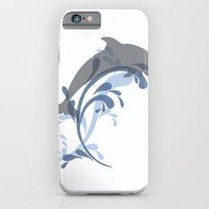 Jump Slim Case iPhone 6s