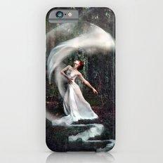 Inner Music Slim Case iPhone 6s