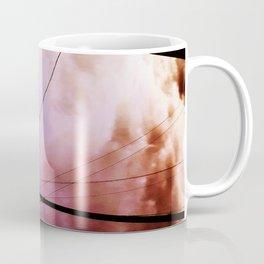 Hello Euphoria Coffee Mug