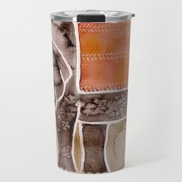The Elefant Travel Mug