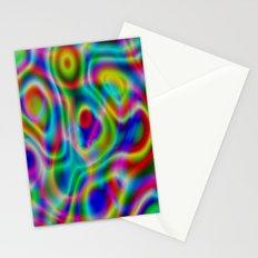 LSD Dreams Stationery Cards