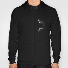 The encounter Hoody
