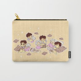 hug Carry-All Pouch