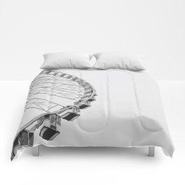 High Mood Comforters