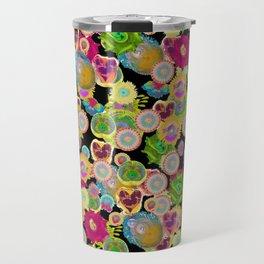 oniricus Travel Mug