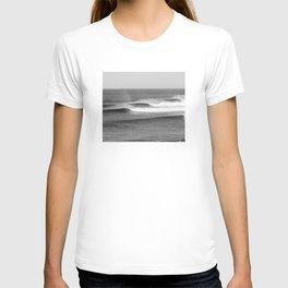 Bells Surf Surf Session T-shirt